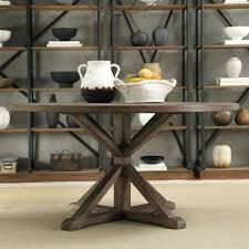 modern rustic dining table and chairs rustic modern dining table