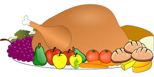 thanksgiving emoticon turkey food thanksgiving dinner png image pictures picpng