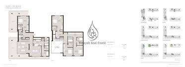 floor plan of commercial building apartments 3 floor building plan duplex house plans sq ft summer