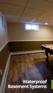 home basements ny basements ny