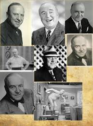 william frawley pictures of william frawley picture 219407 pictures of celebrities