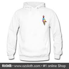 gucci mane ice cream tatoo hoodie stuff to buy pinterest