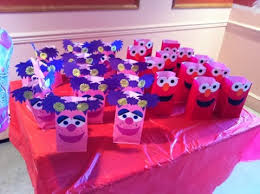 abby cadabby party supplies mrs preschool 2nd birthday party favors elmo and abby