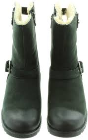 womens ugg grandle boots black ugg grandle boot cheap watches mgc gas com