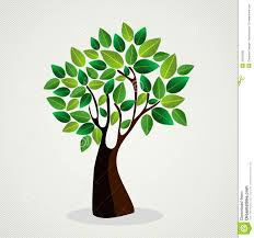 concept tree design royalty free stock photos image 32018588