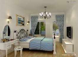 mediterranean style bedroom mediterranean bedroom decor mediterranean bedroom design ideas