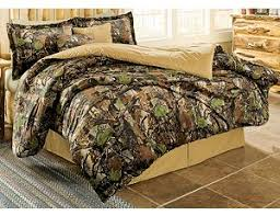 camo bedroom set bedding blowout sale