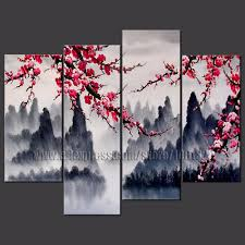 compare prices on painting interior paneling online shopping buy