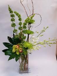 bells of ireland flower the bells of ireland sarasota florist beneva flowers voted