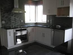 Merit Kitchen Cabinets Kitchen Makeover 8 U2013 All Renos Cabinets R Us Showroom Burnaby