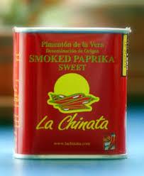smoky paprika smoked paprika the south in my