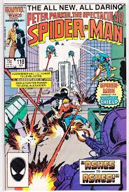 787 best spider man images on pinterest marvel comics
