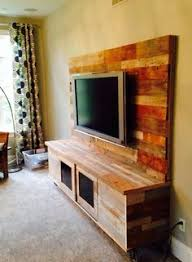 27 best home entertainment centers ideas for the better