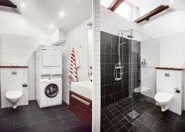 swedish bathroom design bowldert com