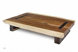 wood coffee table with glass top where to buy glass top for coffee table awesome coffee table wooden