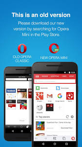 opera mobile store apk opera mobile classic apk 12 1 9 free communication app for