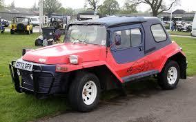 jeep buggy jago car wikipedia