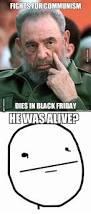 black friday target meme 25 best memes about friday meme friday memes