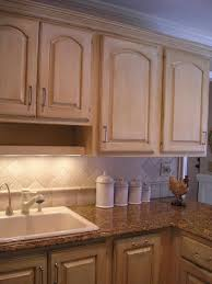 kitchen delightful light brown painted kitchen cabinets