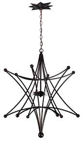 V A Chandelier by Dominion Electric Supply Chantilly Va Cheap Motherus Macaroons Is