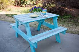 Zing Patio Furniture by Outdoor Living Diyz