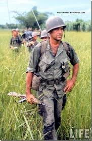 56 best viet cong and north vietnamese army images on pinterest