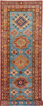 Rugs Runners Decoration Persian Carpet Runner Vidalondon Antique Serab