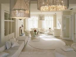 luxury living rooms november 2017 u0027s archives 32 glamorous luxurious living room