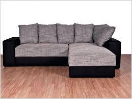 petit canapé d angle 2 places petit canape d angle convertible pas cher simili cuir 0 acheter