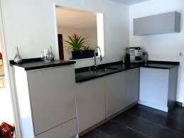 cuisine lave vaisselle en hauteur meuble sous evier avec lave vaisselle meuble cuisine lave