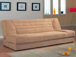 furnitures small sofa bed new diva sofa bed futon style