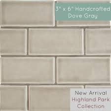 Cool Crackle Subway Tile Backsplash Pics Inspiration Amys Office - Crackle tile backsplash
