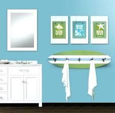 beach bathroom decor – ezpassub