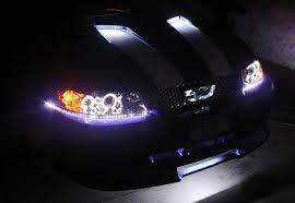 Custom Interior Lights For Cars Accent Vehicle Lighting Led And Hid Custom Radio
