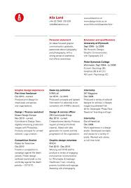 curriculum vitae layout 2013 nissan 58 best résumé aesthetics images on pinterest resume design
