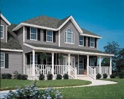 7 best siding colors images on pinterest colors house exteriors