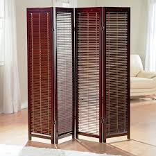 portable room divider theydesign with regard to dressing room