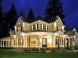 farm style house farm style house plans best of simone terrace country home plan
