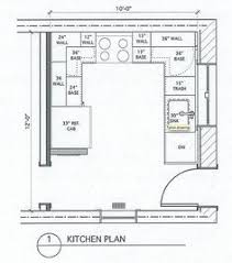 small kitchen plans with island image result for small u shaped kitchen with island kitchens