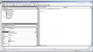 vba excel 2010 how to print a userform using vba youtube