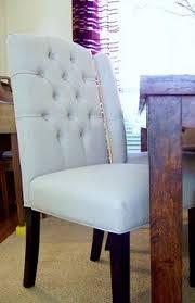 Custom Upholstered Dining Chairs Custom Upholstered Dining Chairs Art Deco Melbourne Sydney