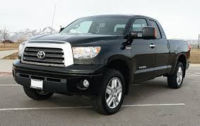 leveling kit for 2014 toyota tundra toyota tundra 2 leveling kit to fit model years 2007 2018 tuff