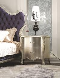 Bedroom Wooden Furniture Design 2016 Danxueya 2016 Wood Carving New Design Full Bedroom Set Chinese