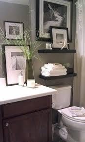 shelves in bathrooms ideas bathroom shelves toilet home tiles