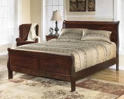 Bed Frames On Ebay Furniture Bed Frames The Partizans