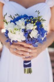 idã e mariage 19 idee mariage original dcoration de mariage argent 8 urbzsims