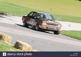 vauxhall viva vauxhall viva stock photos u0026 vauxhall viva stock images alamy
