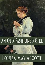 an fashioned thanksgiving louisa may alcott 106 best women alcott images on louisa may