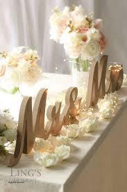 wedding reception decorating ideas wedding decorations unique simple wedding reception table