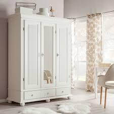 Schlafzimmerschrank H Sta Uncategorized Nativo Mbel Wien Designer Kleiderschrank Cosmo Mit